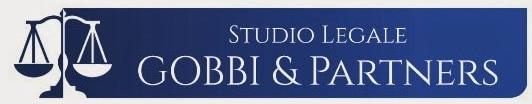 Studio Legale Gobbi & Parteners